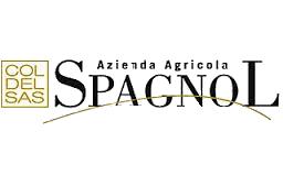 Az.Agricola Spagnol
