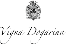 Vigna Dogarina