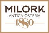 Milork